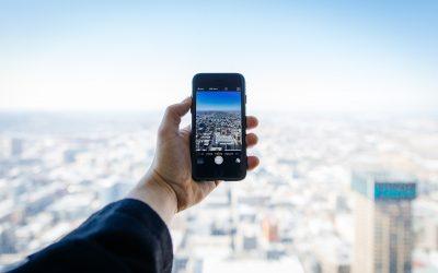 La importancia de la Transformación Digital en el sector turístico